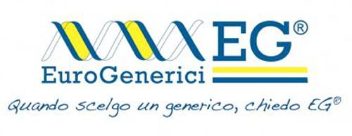 EuroGenerici