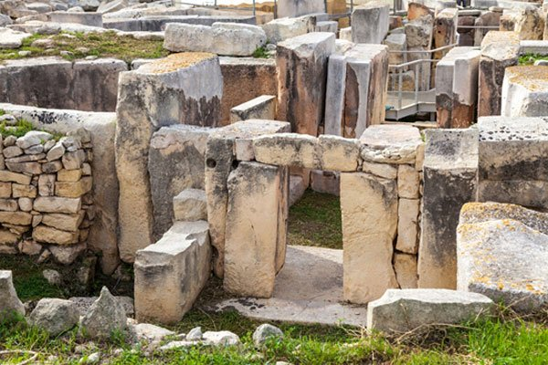 Free Entrance to six Heritage Malta sites on weekends