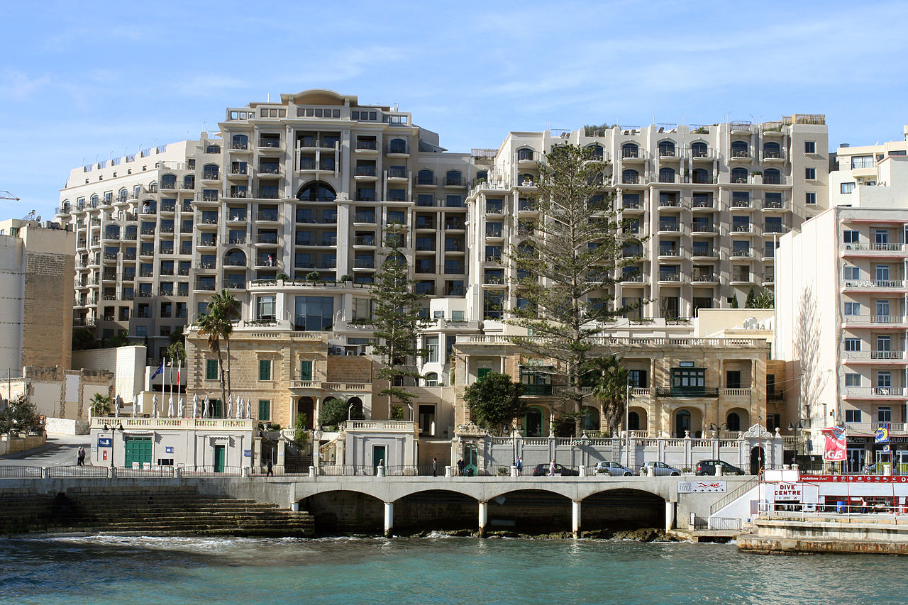 Most Hoteliers Believe Malta Will Have Achieved Tourism Normality By 2023