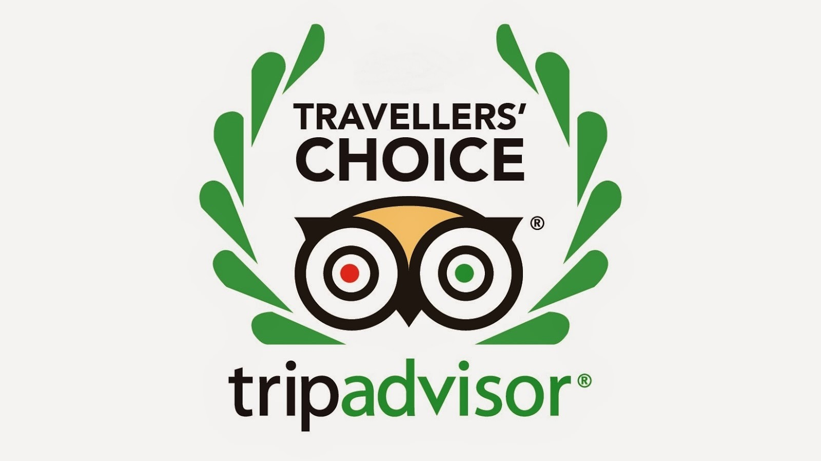 9 Heritage Malta Attractions Receive The 2020 TripAdvisor Travellers' Choice Award