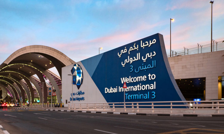 FlyDubai to commence operations in Malta