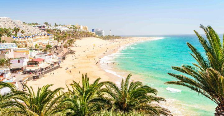 Malta ranks 4th on Condé Nast Traveller